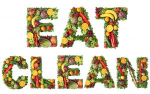 Eat-Clean-300x188
