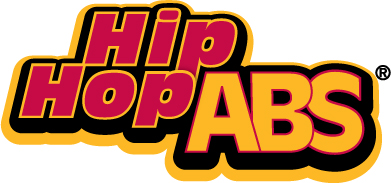 HipHopAbs_logo_low_res
